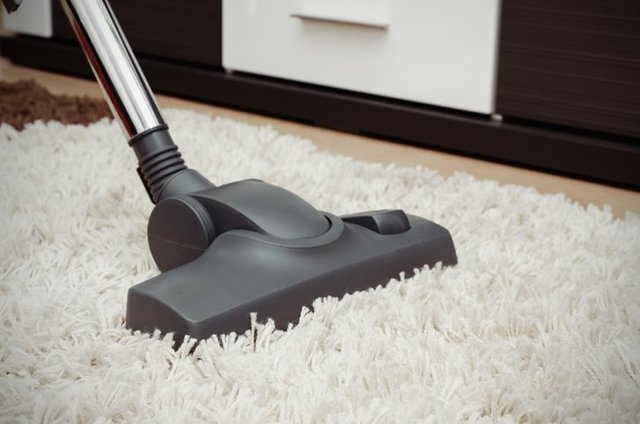 Carpet Cleaning Alkimos